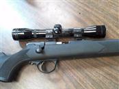 CONNECTICUT VALLEY ARMS - CVA Black Powder Gun FIREBOLT